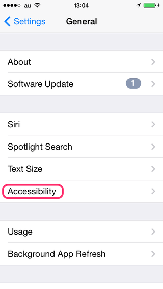 01_accessibility.png