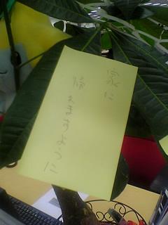 20040708_01.jpg