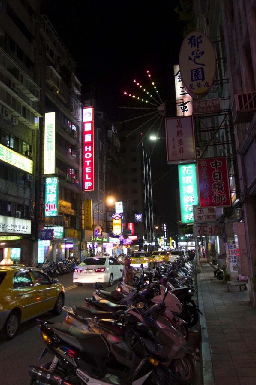 http://somethingnew2.com/blog/images/DSC01227.jpg